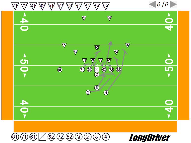 Playdiagram01