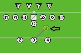 Playdiagram02